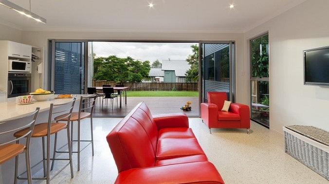 Cessioni del quinto prestiti e mutui for Puoi ottenere un prestito per costruire una casa